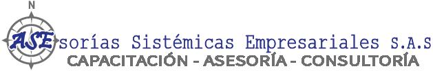 ASEsorías S.A.S